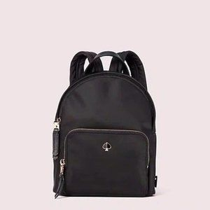 Kate Spade Small Taylor Backpack